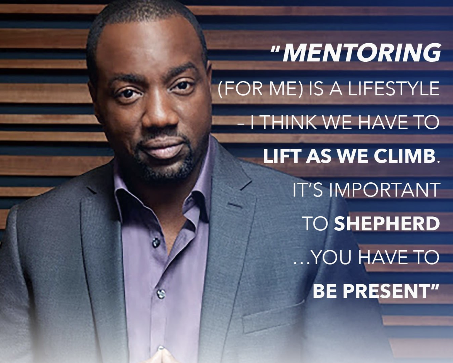 Phi Beta Sigma Names Actor Malik Yoba The New Spokesman For Their Youth Auxiliary Program